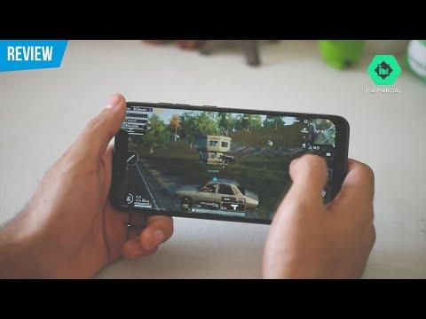 Pocophone F1 by Xiaomi | Review en español