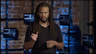 How I accidentally changed the way movies get made | Franklin Leonard | TEDxVeniceBeach
