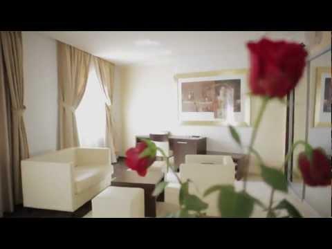 Hotel Marina Croatia