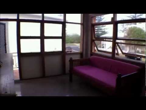 """""""Property for Rent Gold Coast"""" 2BR/1BR unit by """"Property Managers Gold Coast"""""""
