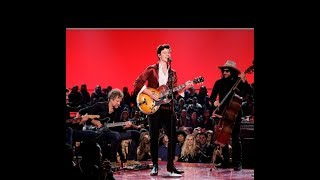 Don't miss this great tribute to Elvis on the Best Channel NBC. PLE...
