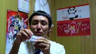 Lighnes公式サイト http://lighnes.tv 宮内雄貴 Official Blog in Miyak...