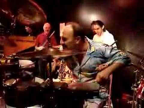 bsd drums de knoet Divx