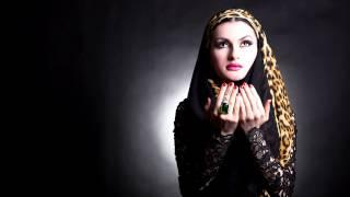 Фарзонаи Хуршед - Очачон (Аудио) | Farzona Khurshed - Ochajon (Audio)