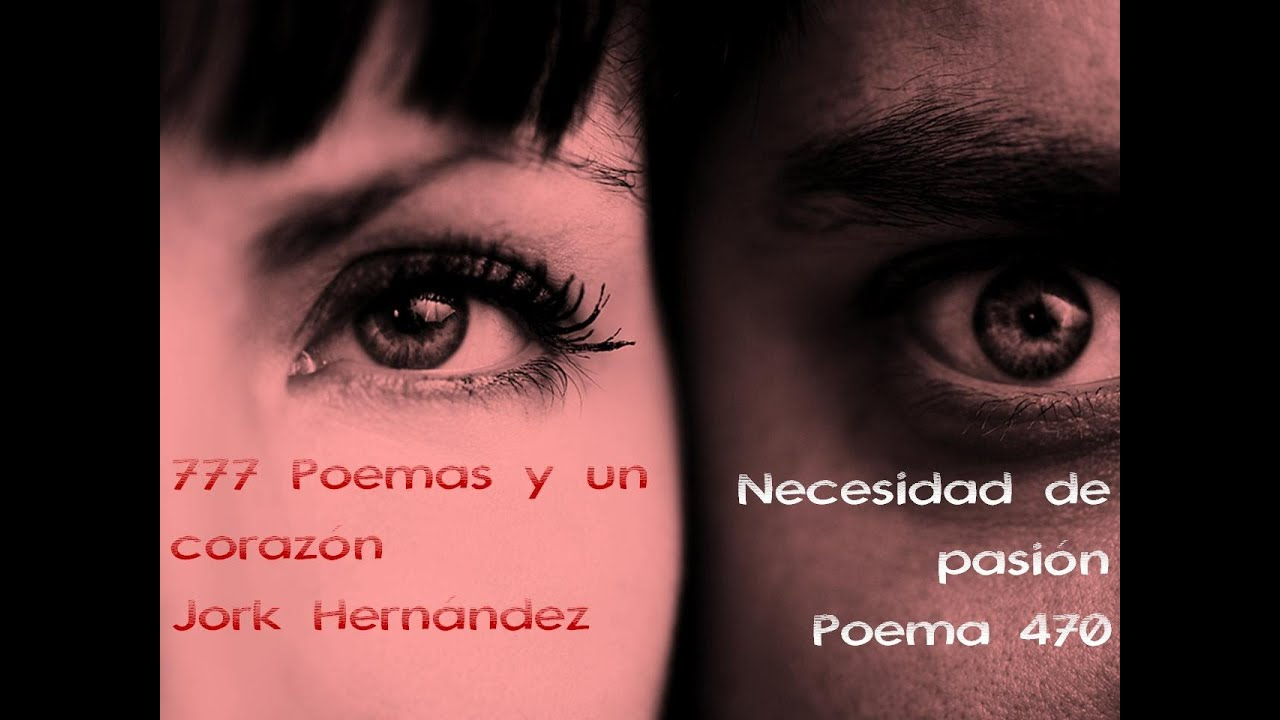 Poema erotico erotic poem 8