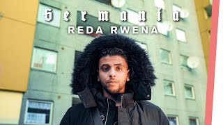 Reda Rwena | GERMANIA