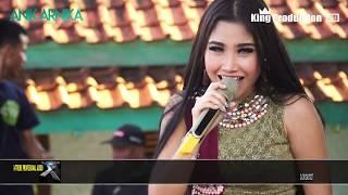 Lanang Garang - Anik Arnika Jaya Live Desa Pananggapan Banjarharjo Brebes MP3