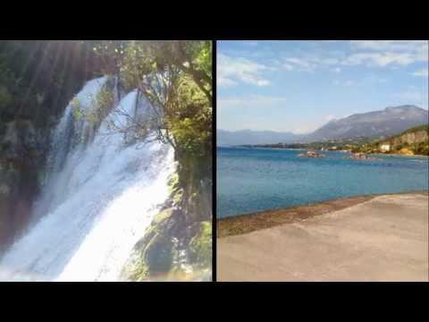 Καλαμάτα, Kalamata, Greece