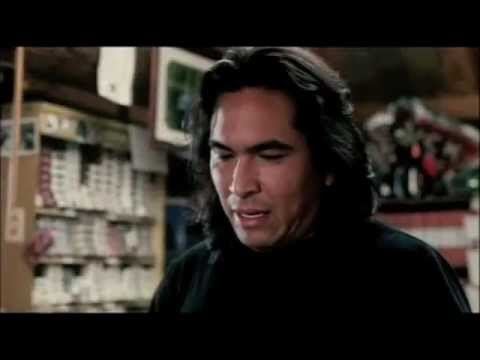 Big Eden 2000 Actor S Take Pt 2 Youtube View all eric schweig movies (7 more). big eden 2000 actor s take pt 2