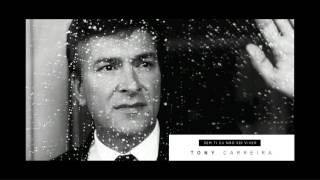 Tony Carreira - Sem Ti Eu Não Sei Viver (audio oficial)