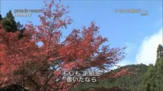 綾心勇翔のフォークソングアルバムより nagomiさんのハモリがはいってい...