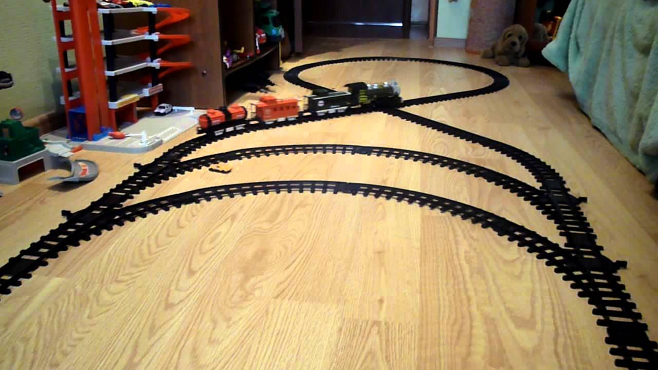 31 дек 2010. Цена и наличие: http://rozetka. Com. Ua/railroad/piko/c99364/v840/ видеообзор железной дороги piko смотреть обзоры других товаров для.