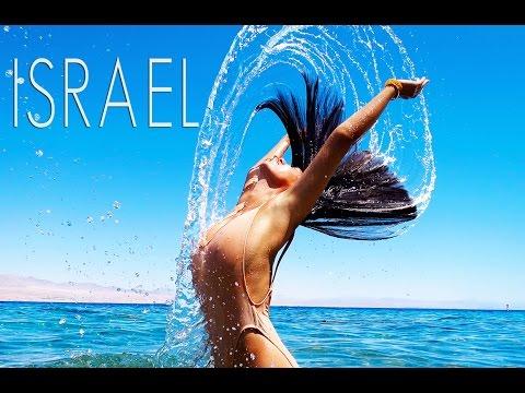 Israel: Nicole Isaacs