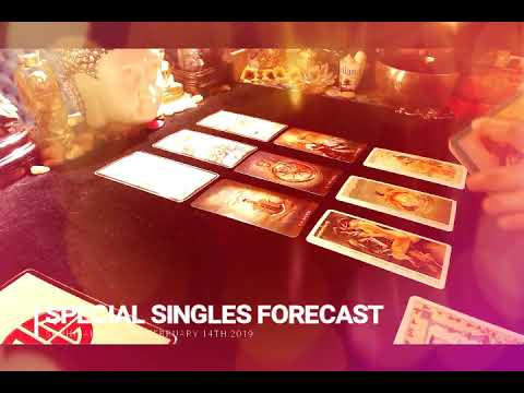 ARIES SINGLES VALENTINES SPECIAL THE PAST WILL CATCH UP WITH YOU - 동영상