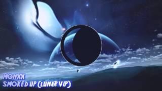 monxx smoked up lunar vip