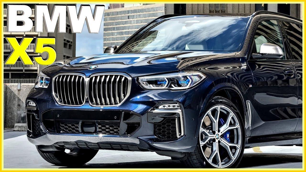BMW X5 풀체인지 출시임박!! 뒤에 웃고있어ㅋㅋㅋ 40i 45e 30d M50d xDrive ...
