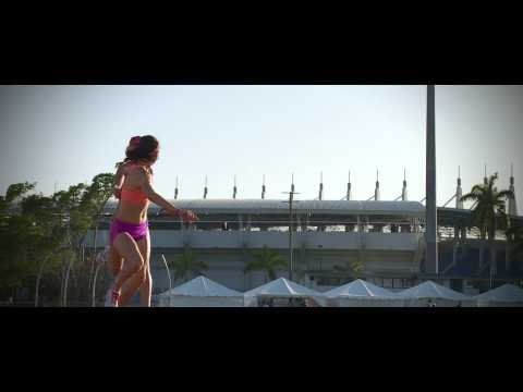 IAAF World Relays Bahamas 2014 - IAAF TV / IAAF RADIO