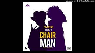 Fameye – chairman ft Joey B. Prod by Tombeats.mp3