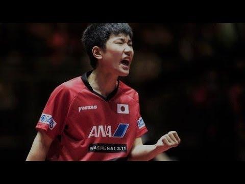 tomokazu-harimoto---japanese-wonderkid-(close-to-the-table-attacker)