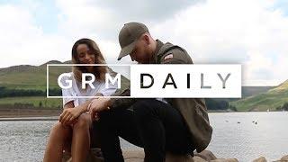 Rick Walker x TM - Pick Up [Music Video] | GRM Daily