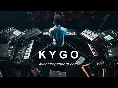 KYGO DJ Mix