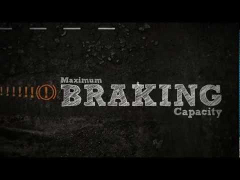 Euro NCAP | Autonomous Emergency Braking AEB