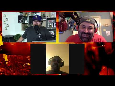 WTH #805: WTH Podcast is Swell