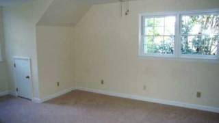 Durham Homes for Sale - 9 Boxwood Drive -  Woodlake