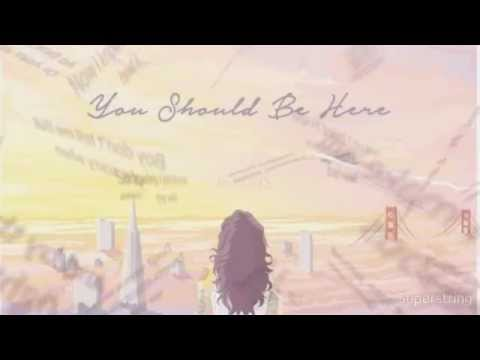 Kehlani- Jealous ft. Lexii Alijai (Lyrics)