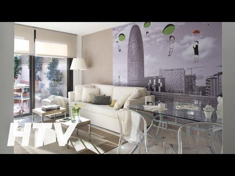 Eric Vökel Boutique Apartments - Sagrada Familia Suites, Apartamento en Barcelona
