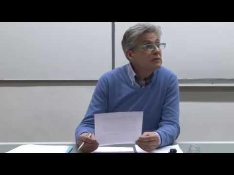 """Conférence """"Littérature et médecine"""""""