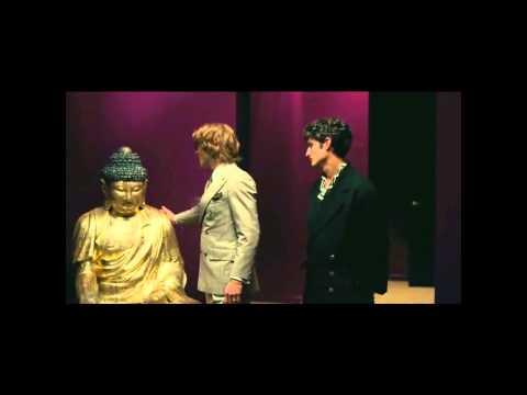 Cute boys in love 115 (Gay movie)