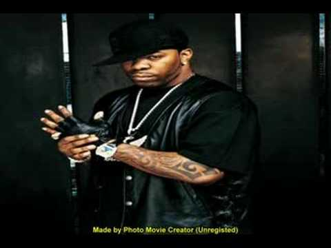 Mario Ft. Busta Rhymes -- Music For Love [NEW EXCLUSIVE] (Remix)