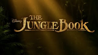 The Jungle Book | official trailer #1 Disney Live Action Adventure (2016)