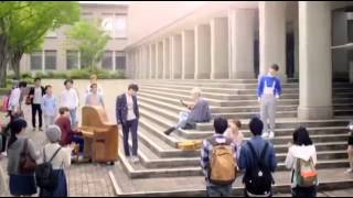 Download Video SHINee Sing your Song teaser MP3 3GP MP4