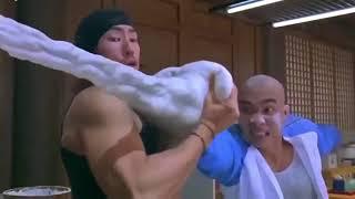 Phim  Hồng Kông  || Vua Đầu Bếp  Kung Fu Chefs 2009 || Hay Nhất Hồng Kông
