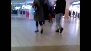 Repeat youtube video Dziewczyna z krótszą nogą 13 short leg limping