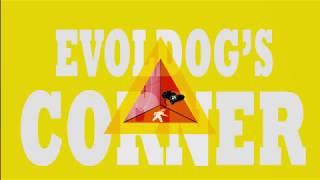 (日本語字幕)BABYMETALレビュー:Evoldog's Corner Ep 06