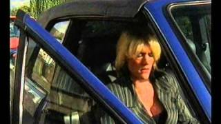 ITV - Garages from Hell - Part 2 of 4