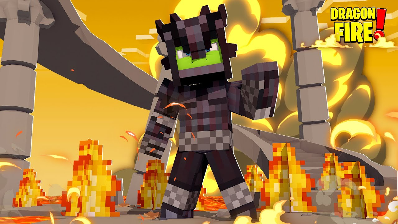 The Fire Dragonsteel King Minecraft Dragonfire Server Youtube Мод на яйца с сюрпризом easteregg. the fire dragonsteel king minecraft dragonfire server