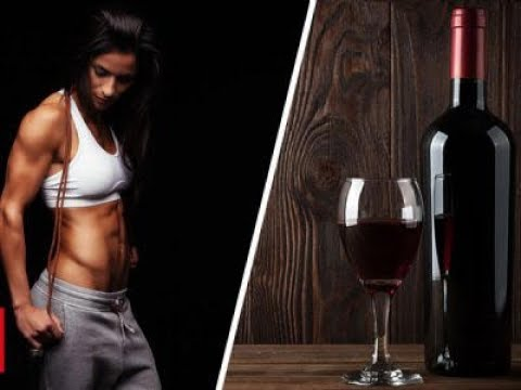Best Keto Diet Wine