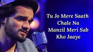 Tenu Na Bol Pawaan Lyrics | Behen Hogi Teri | Yasser Desai, Jyotica Tangri