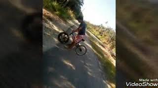 Basikal idola