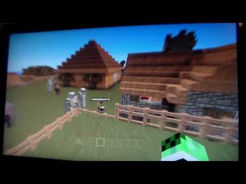Minecraft- Xbox 360 Edition TU14 CONFIRMED INFORMATION