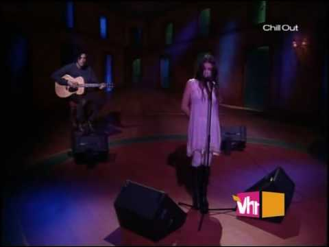 Mazzy Star   Fade Into You Live MTV 1994