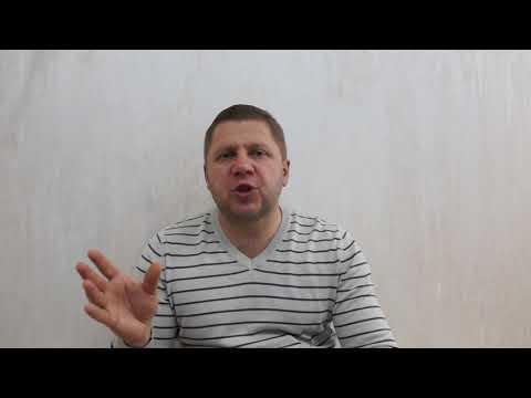 Золотая мазь из аптеки за 100 рублей лечит 100 болезней#малиновский