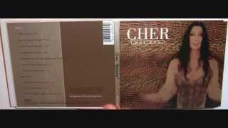 Cher - Believe (1998 Almighty definitive mix)
