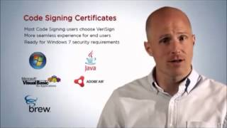 The SSL Store™: About Symantec Code Signing Certificate