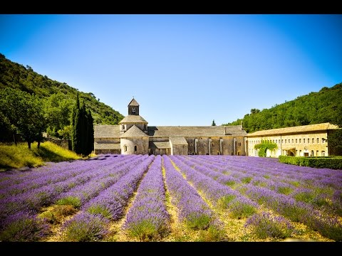Provence – dokument