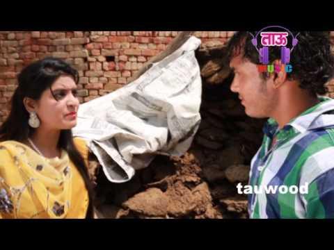 24 घण्टे- 24 Ghante - Latest Haryanvi Hit Song 2017 ...